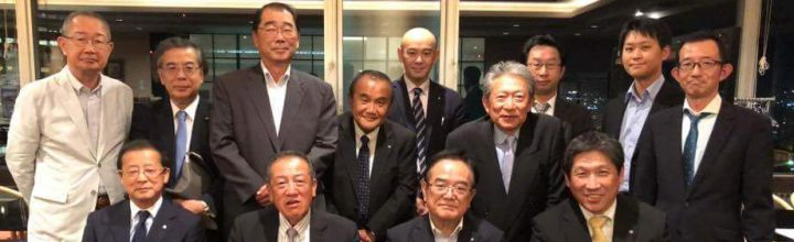 【開催報告】北陸ブロック会議 in 富山