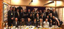 【開催報告】2018冬季文化講演会・同志社サロン(忘年会)